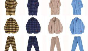 【PHINGERIN】~ pajamas has arrived ~