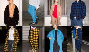 【PHNGERIN】~ pajama style ~