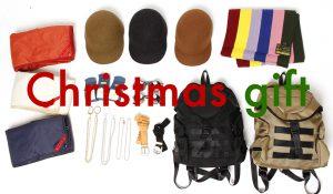 ★ Christmas Gift ②★