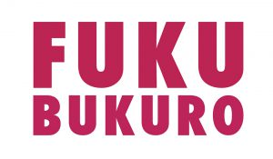 【FUKUBUKURO】
